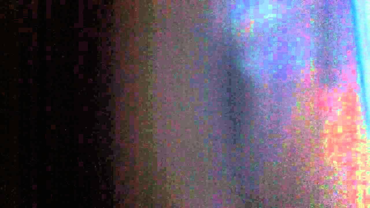 H20 delirious face reveal!!! - YouTube H20 Delirious Controller