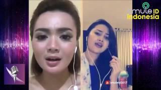 download lagu Pilih Wika Salim Atau Ikke Putri ? Sama-sama Cantik gratis