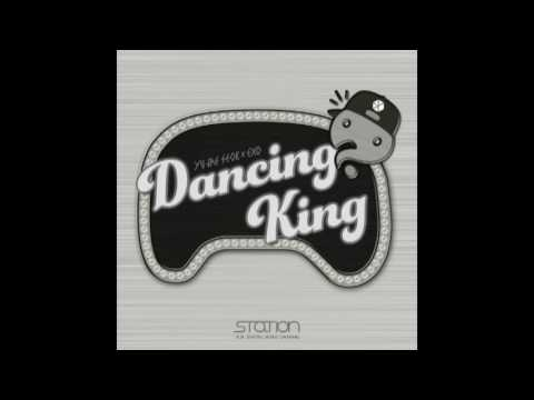 [AUDIO] (유재석) YOO JAE SUK, EXO - Dancing King