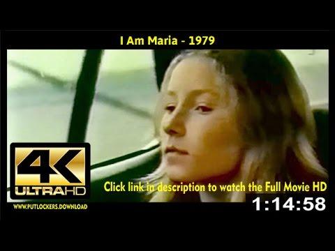 Jag ar maria online free