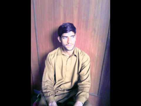 Akhiyan Chy Pani Oy Sajna Natchater Gill.wmv video