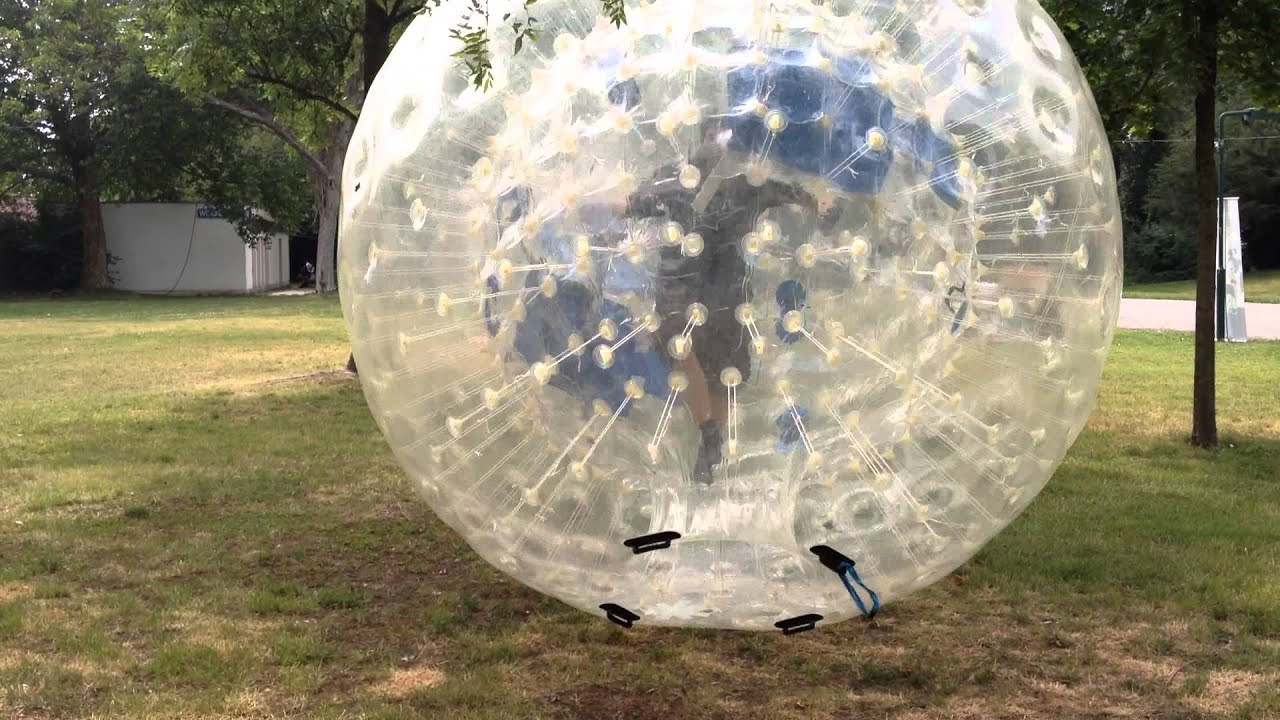 bubble ball youtube. Black Bedroom Furniture Sets. Home Design Ideas