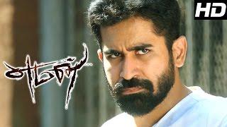 Yaman | Yaman full Movie fight scenes | Vijay Antony fight scenes | Vijay Antony Mass scenes