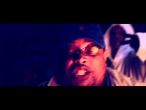 Snowgoons ft Meth Mouth, Swifty McVay (D12), Bizarre, King Gordy & Sea...