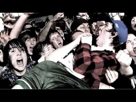 YOUR DEMISE - Burnt Tongues