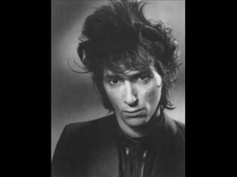 Johnny Thunders - I love you and born to lose