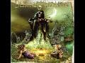 Demons & Wizards de Path Of Glory