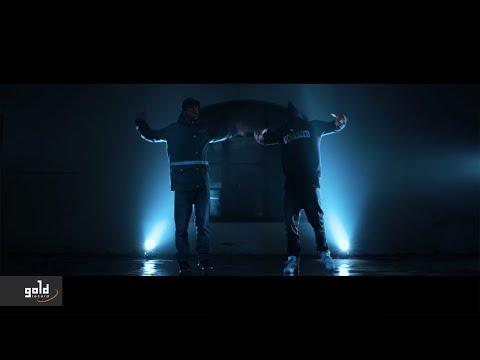 HŐSÖK – Vadnak Születtünk (Official Music Video 2017)