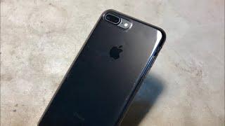 iPhone mah mahal karena ada logo apple nya...