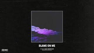 "(FREE) 6LACK x Bryson Tiller – ""Blame On Me"" | Slow R&B Instrumental 2019"