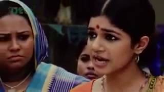 Ayna Full Movie || Sohana Saba || Chonchol chowdhury.