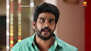 Thalayanai Pookal - Episode 320 - August 11, 2017 - Best Scene