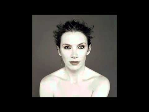 Annie Lennox - Take me to The River