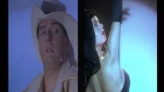 Watch Falco Jeanny Part I video