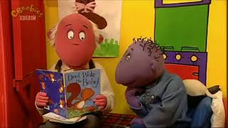 TWEENIES Careful,Don't Be Clumsy Part 2 in 2