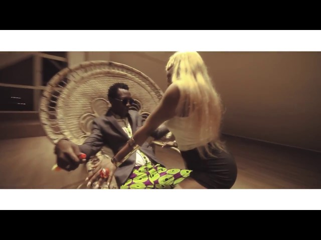Vano Baby - Man Zewe Do Charge (Clip Officiel) thumbnail