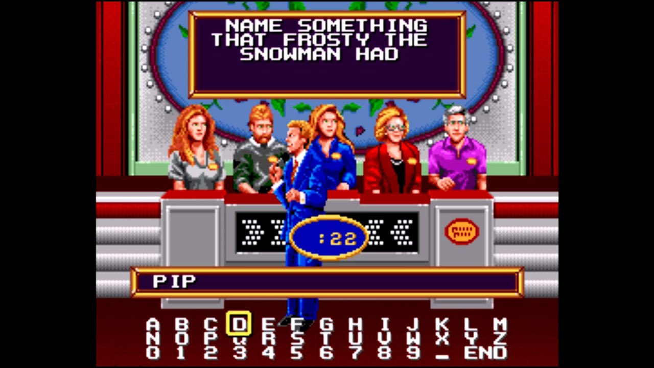 play family feud 2