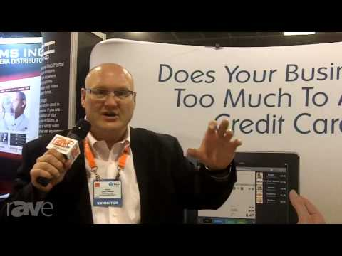 CEDIA 2013: CardConnect Exhibits its Credit Card Processing