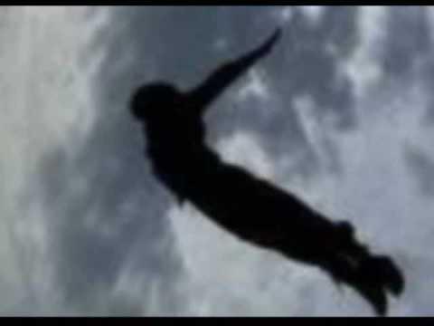 Aleandro Baldi – Sogno di volare