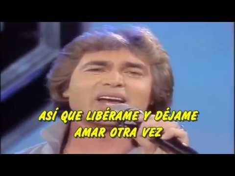 Download Lagu Engelbert Humperdinck - Release Me Subtitulada en español MP3 Free