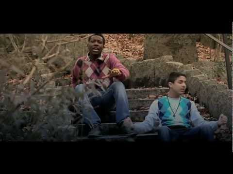 HAYAT&MATONDO - MEIN SCHATZ (ASKIM) 2013