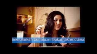 Raisa - Bersinar Official Song + LIRIK