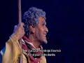 Les dix commandements - mon frere - youtube