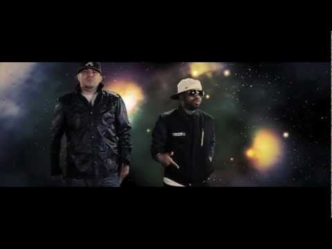 DJ Felli Fel - Boomerang ft. Akon, Pitbull, Jermaine Dupri [Official Music Video]