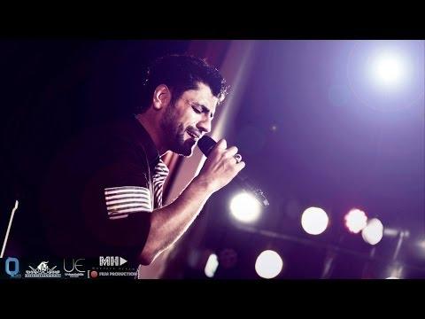 Sadriddin Najmiddin- Kosh Rozigaram (official Hd) 2014 video