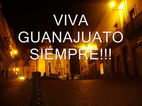 Estudiantina y rondalla de la Universidad de Guanajuato