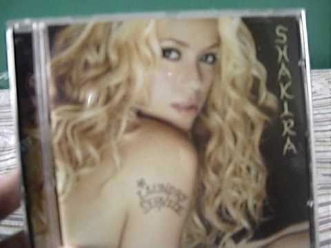 shakira laundry service album cover image search results