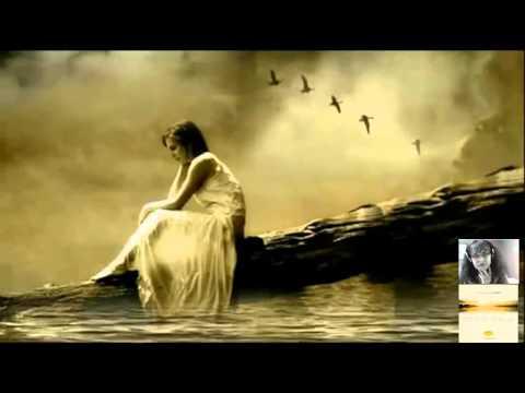 Jules Emile Frédéric Massenet's Meditation from the Opera Thaïs. A Violin/Orchestra Version.