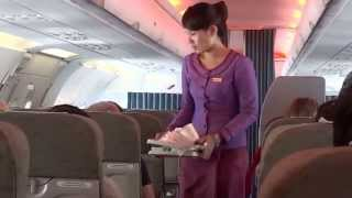 cambodia angkor air service