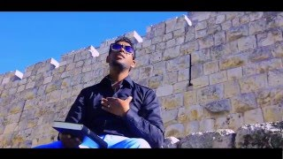 Samuel Getahun - Temesgen - New Eritrean Mezmur Video 2016