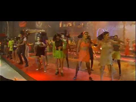 Duniya Haseeno Ka Mela Full Video Song (HQ) With Lyrics - Gupt...