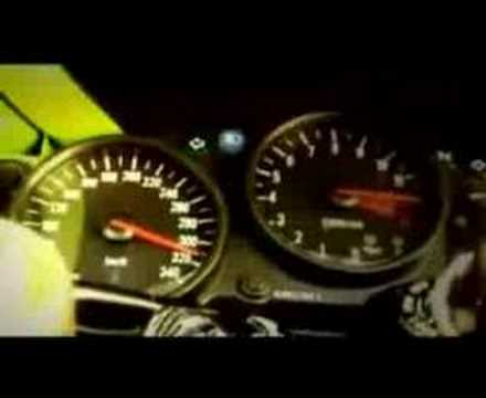 Toyota Supra Top Speed Supra vs Bike Top Speed