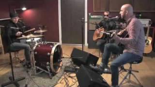 Watch Alkaline Trio Cut Here video