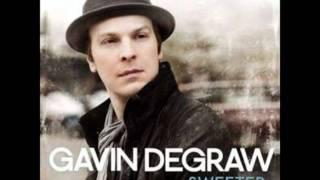 Watch Gavin Degraw Run Every Time video