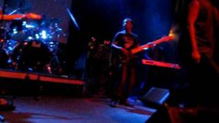Teddy Afro Rock Athens 2