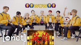 Download lagu REACTION to '영웅 (英雄; Kick It)' MV | NCT 127 Reaction
