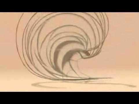 Jiv Rangala Animation....! video