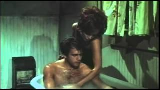 A BULLET FOR PRETTY BOY (1970) Trailer
