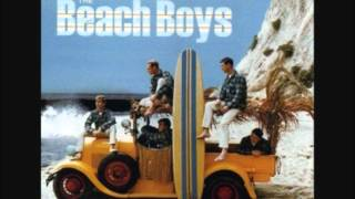 The Beach Boys - I Get Around