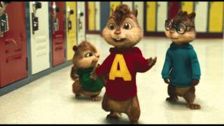 Alvin and the Chipmunks: The Squeakquel (2009) - Official Trailer
