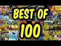 FUNNIEST MOMENTS Of 100 Videos 1300th Video Special mp3