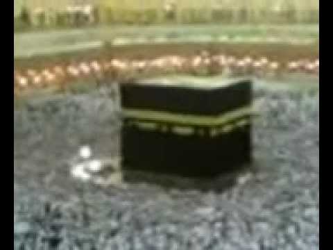 Youtube        - Angels In Mecca.mp4 video
