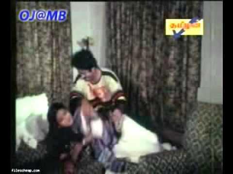 Tamil Yesteryear actress Aswini raped   YouTube