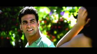 Humko Deewana Kar Gaye  hindi movie song Akshay Ku