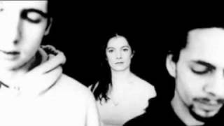 Watch Breakbeat Era Bullitproof video