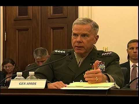 Budget Hearing - United States Navy and Marine Corps (Defense)
